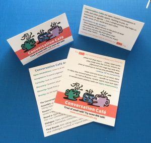 cc_cards2
